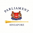 OMG Solutions Clients - parliament house singapore