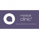 OMG Solutions - O Medical Clinic 03 250x120