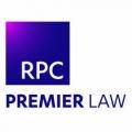 RPC প্রিমিয়ার আইন
