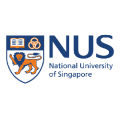 național-universitar-singapore-strate-școală-design-parteneriat