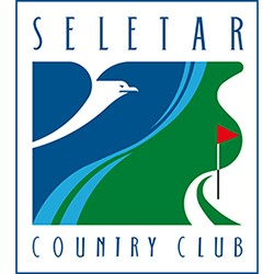 OMG Solutions client - Seletar Country Club