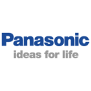 panasonic-logo-vector-01