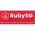 ruby-group-sg-I-logo-02