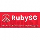 ruby-group-sg-Logo-02