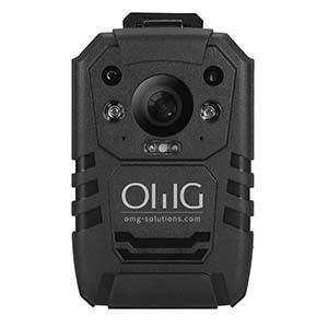 BWC004 – Body Worn Camera Specification 300x