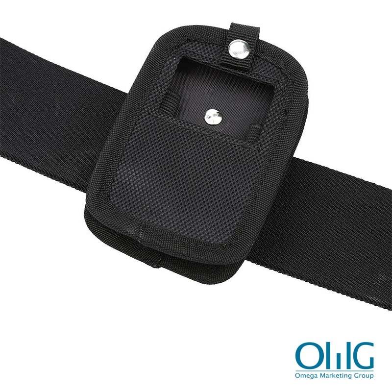 OMG Police Body Worn Camera Shoulder Belt Strap 02 800x