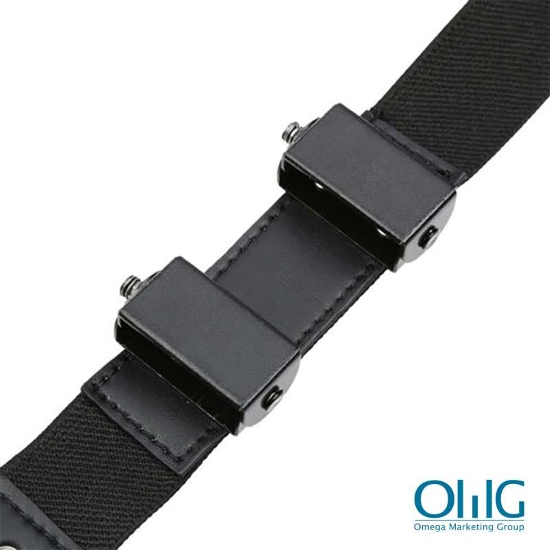 OMG Police Body Worn Camera Shoulder Belt Strap 05 800x