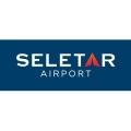 Kliyente ng OMG Solution - Seletar Airport