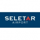 OMG Solution Client - Seletar Airport