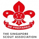 OMG-løsning - EA - EA033 - Singapore Scout Association