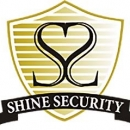 OMG Solutions klienti - BWC075 - Shine Security Agency Pte Ltd