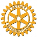 OMG Solutions Clients - EA - EA007 - Rotary Family Services Centre