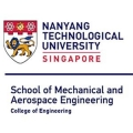 Klien Solusi OMG - NTU School of Mechanical and Aerospace Engineering