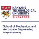 Viðskiptavinir OMG lausna - NTU School of Mechanical and Aerospace Engineering