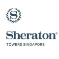 Clientes da OMG Solutions - Sheraton Towers Singapore