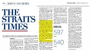 The-Straits-Times-2017-Oct-16-Фаҳмиши 300x