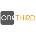 OMG Solutions - Client - onethird.co