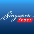 Clients OMG Solutions - Singpost