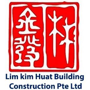 OMG Solutions Client - BWC055 - Lim kim Huat Building Construction