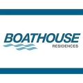 Soluzioni OMG - Client - BWC075 - Boathouse Residences Condo Singapore