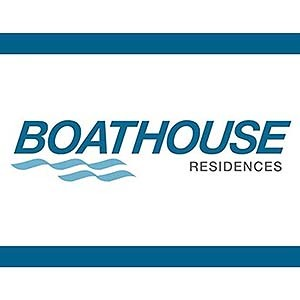 OMG Solutions - Client - BWC075 - Boathouse Residences Condo Singapore