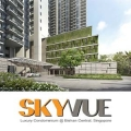 راه حل های OMG - مشتری - BWC075 - SkyVue Construction