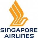 OMG Solutions - Klients - Singapore Airlines SIA