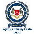 Soluzioni OMG - Cliente - Singapore Arm Forces (SAF) - Logistics Training Center (ALTC)