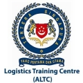 OMG Solutions - Kliënt - Singapore Arm Forces (SAF) - Logistics Training Centre (ALTC)