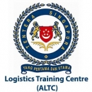 OMG Solutions - Klant - Singapore Arm Forces (SAF) - Logistics Training Center (ALTC)