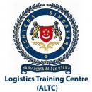 Solusi OMG - Klién - Angkatan Bersenjata Singapura (SAF) - Pusat Pelatihan Logistik (ALTC)