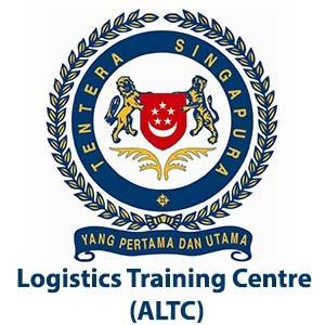 OMG Solutions - Client - Singapore Arm Forces (SAF) - Logistics Training Centre (ALTC)