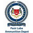 OMG Solutions - Client - Singapore Arm Forces (SAF) - Pasir Laba Ammunition Depot