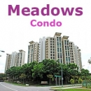 East-Meadows-Bedok-Upper-East-Coast-Singapore - ສິງກະໂປ