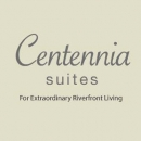 Pelanggan Solution OMG - BWC075 - IPIC - Centennia Suites