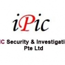 OMG Solution Client - BWC075 - IPIC Security at Investigation Pte Ltd