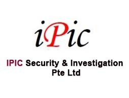 OMG Solution Client - BWC075 - IPIC Security and Investigation Pte Ltd