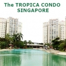 OMG Solutions - Klient - BWC043 - Chang & Chang - The Tropica Condo Singapore
