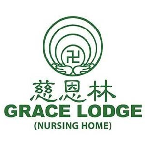 OMG Solutions - Client - Grace Lodge