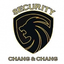 OMG Solutions-klienter - BWC004 - Chang & Chang Security Management