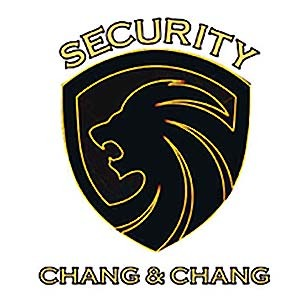 OMG Solutions Clients - BWC004 - Chang & Chang Security Management
