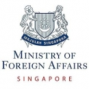 OMG Solutions Clients - BWC004 - GPIS - Ministry Of Foreign Affairs MFA