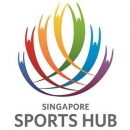 Clients Solutions OMG - BWC004 - GPIS - Singapore Sports Hub