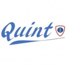 OMG Solutions-kunder - BWC075 - Quint-E Security Solutions