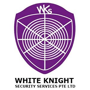 OMG Solutions Clients - White Knights Security Services Pte Ltd