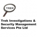 OMG Solution Client - BWC003 - Trek Investigations & Security Management Services Pte Ltd.
