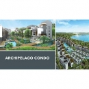Solutions OMG - Client - BWC003 - Condo Archipel