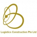 OMG Solutions Clients - Logistics Construction Pte Ltd