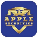 Klienci OMG Solutions - BWC075 - zużyta kamera - Apple Securities Pte Ltd