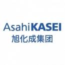 Soluție OMG - Client - Asahi Kasei